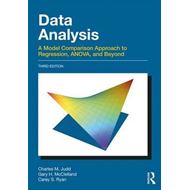 Data Analysis (BOK)