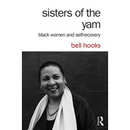 Sisters of the Yam (BOK)