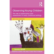 Observing Young Children (BOK)