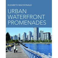 Urban Waterfront Promenades (BOK)