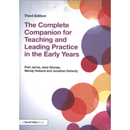 Complete Companion for Teaching and Leading Practice in the (BOK)