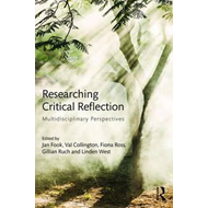 Researching Critical Reflection (BOK)