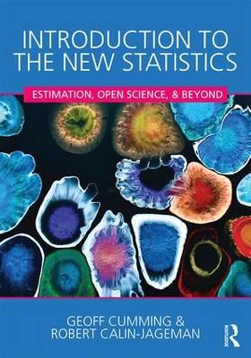 Introduction to the New Statistics (BOK)