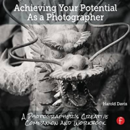 Achieving Your Potential As A Photographer (BOK)