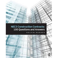 NEC3 Construction Contracts (BOK)