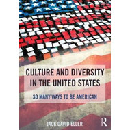 Culture and Diversity in the United States (BOK)