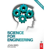 Science for Engineering (BOK)