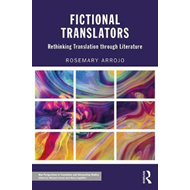 Fictional Translators (BOK)