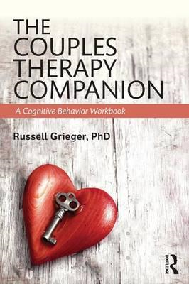 Couples Therapy Companion (BOK)