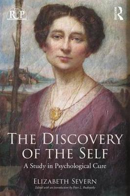 Discovery of the Self (BOK)