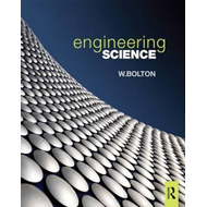 Engineering Science, 6th ed (BOK)