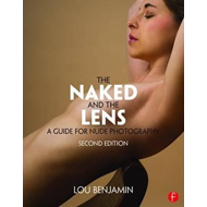 Naked and the Lens (BOK)