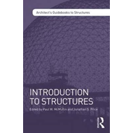 Introduction to Structures (BOK)