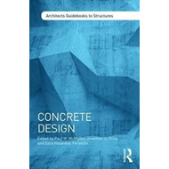 Concrete Design (BOK)