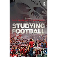 Studying Football (BOK)