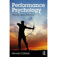 Performance Psychology (BOK)