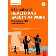 International Health and Safety at Work (BOK)