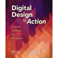 Digital Design in Action (BOK)