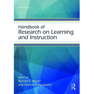 Handbook of Research on Learning and Instruction (BOK)