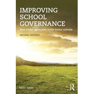 Improving School Governance (BOK)