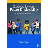 Studying for your Future Employability (BOK)