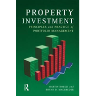 Property Investment (BOK)