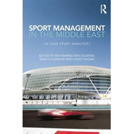 Sport Management in the Middle East (BOK)