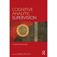 Cognitive Analytic Supervision (BOK)