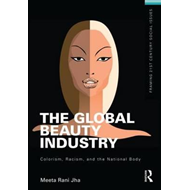 Global Beauty Industry (BOK)