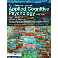 Introduction to Applied Cognitive Psychology (BOK)