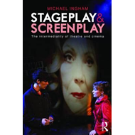 Stage-Play and Screen-Play (BOK)
