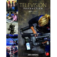 Television Production (BOK)