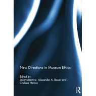 New Directions in Museum Ethics (BOK)