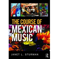 Course of Mexican Music (BOK)