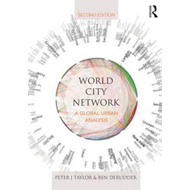 World City Network (BOK)