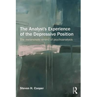 Analyst's Experience of the Depressive Position (BOK)