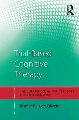 Trial-Based Cognitive Therapy (BOK)