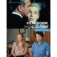 Film, Form, and Culture (BOK)