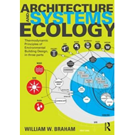 Architecture and Systems Ecology (BOK)
