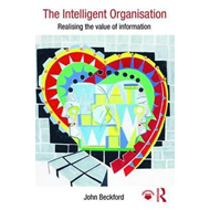 Intelligent Organisation (BOK)