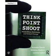 Think/Point/Shoot (BOK)