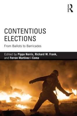 Contentious Elections (BOK)