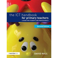 ICT Handbook for Primary Teachers (BOK)