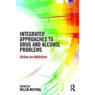 Integrated Approaches to Drug and Alcohol Problems (BOK)