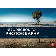 Introduction to Photography (BOK)