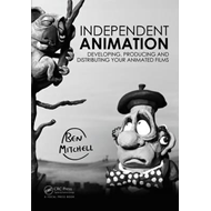 Independent Animation (BOK)