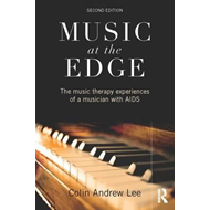 Music at the Edge (BOK)