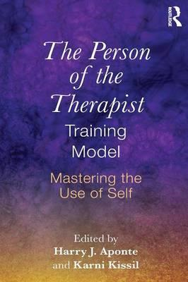 Person of the Therapist Training Model (BOK)