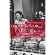 Food in World History (BOK)