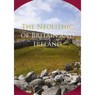 Neolithic of Britain and Ireland (BOK)